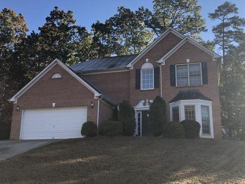 30064 Foreclosures Foreclosed Homes For Sale Realtor Com