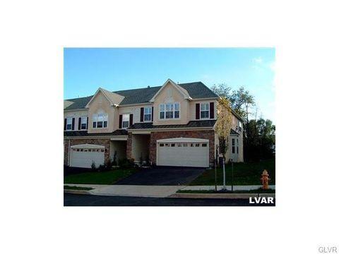 508 N 41st St, Allentown, PA 18104