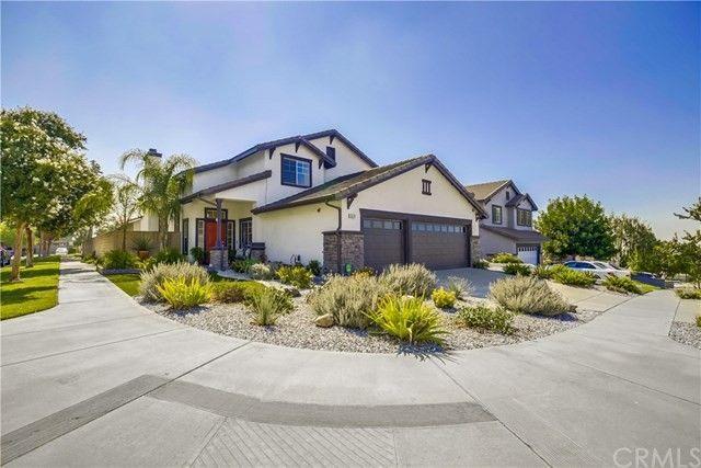 6029 San Rafael Ct, Rancho Cucamonga, CA 91737