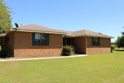 Photo of 3675 Se County Road 255, Lee, FL 32059