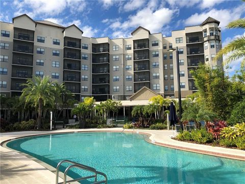 Page 3 winter garden fl condos townhomes for sale - Townhomes for sale in winter garden fl ...