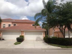 3375 Grand Cypress Drive Dr Apt 202, Naples, FL 34119