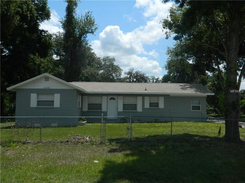 Photo of 15320 16th St, Dade City, FL 33523