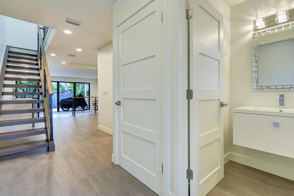 3543 S Ocean Blvd Apt 110, Palm Beach, FL 33480 - realtor.com® Florida Homes Designs K E A on