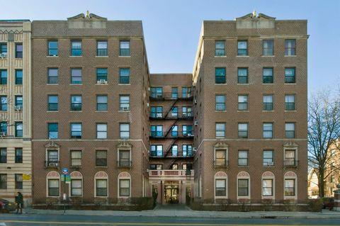 1212 Ocean Ave Apt 4 G, New York, NY 11230