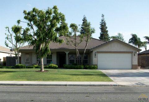 9809 Salerosa Ct, Bakersfield, CA 93312