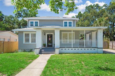 Phenomenal 33602 Real Estate Homes For Sale Realtor Com Interior Design Ideas Tzicisoteloinfo