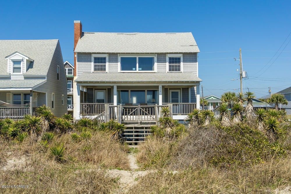 Time Share Rental Atlantic Beach Nc