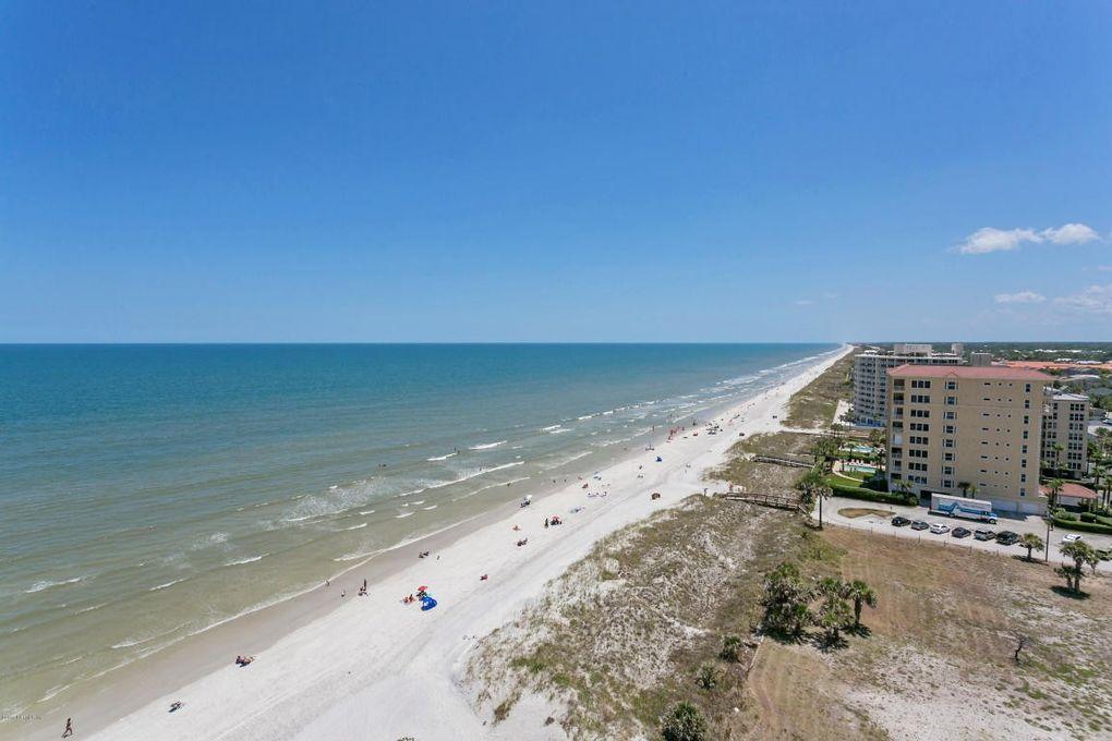 1301 1st St S Apt 1508 Jacksonville Beach Fl 32250