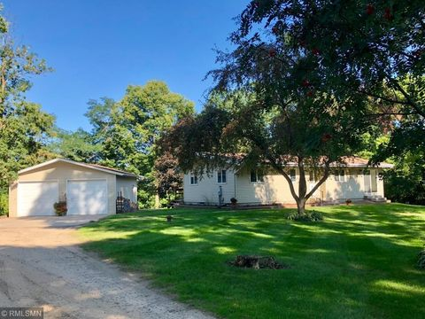 Photo of 12694 50th St S, Afton, MN 55001