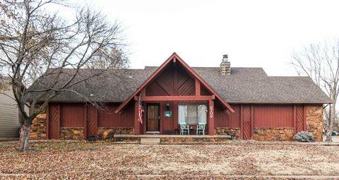 Photo of 6708 W Loconia Cir, Wichita, KS 67209