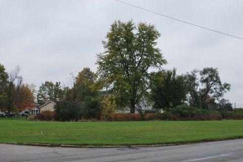 Photo of 2400 Blk W Mc Galliard Rd, Muncie, IN 47304