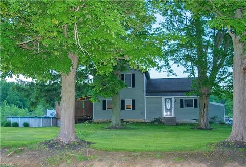Photo of 6319 Summers Rd, Windsor, OH 44099