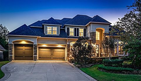 The Woodlands Tx Houses For Sale With Swimming Pool Realtor Com
