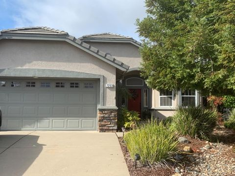 Photo of 7253 Clearview Way, Roseville, CA 95747