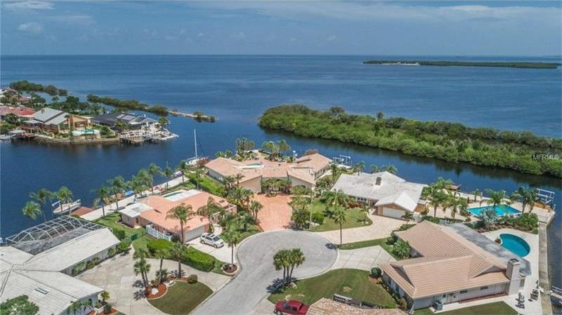 port richey chat Find 6 listings related to chat in port richey on ypcom see reviews, photos, directions, phone numbers and more for chat locations in port richey, fl start your search by typing in the business name below.