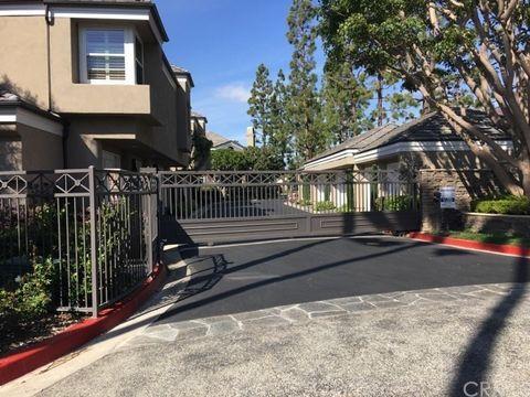 Photo of 118 Baycrest Ct, Newport Beach, CA 92660