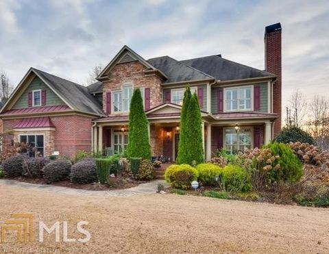 Olde Heritage, Woodstock, GA Real Estate & Homes for Sale - realtor com®