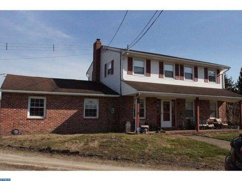 416 Ridge Rd, Southampton, NJ 08088