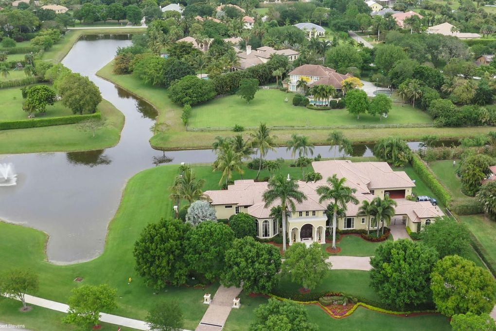 Lovely 7956 Steeplechase Dr, Palm Beach Gardens, FL 33418 Amazing Pictures