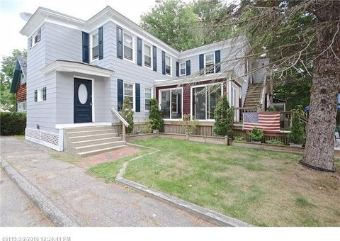 page 2 saco me real estate homes for sale