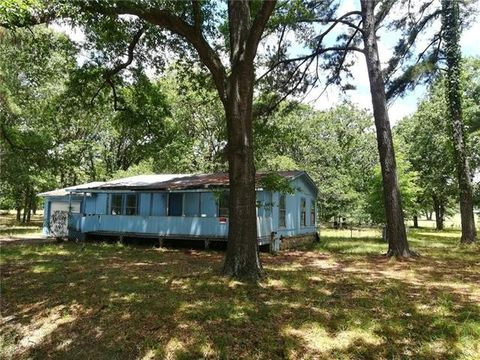 Photo of 238 Woodlands Dr, Trinity, TX 75862