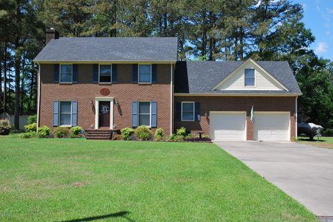 Kinston, NC Recently Sold Homes - realtor com®