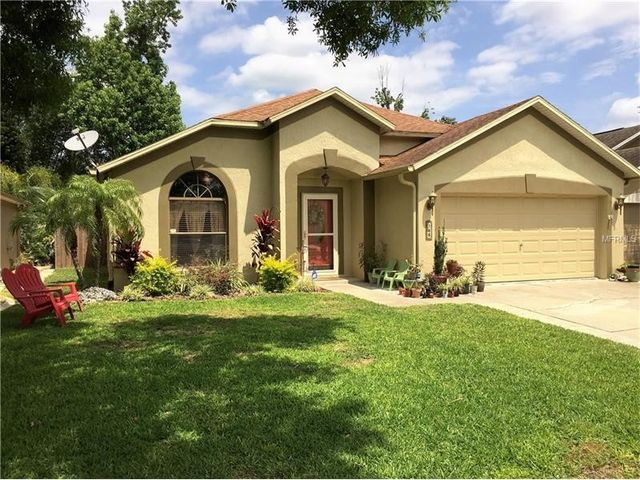 39 mls m5498380169 in oviedo fl 32765 home for sale and