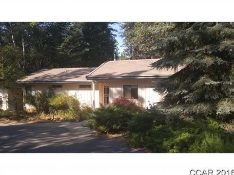 23068 W Point Pioneer Rd Unit 17, West Point, CA 95255