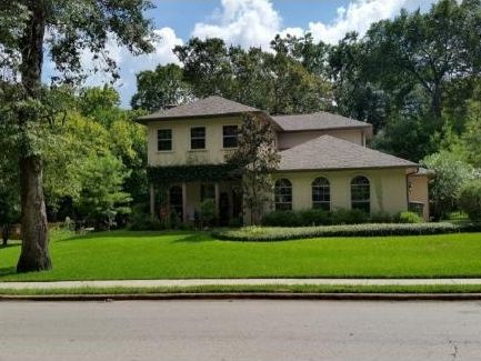 700 park st nacogdoches tx 75961 home for sale real estate