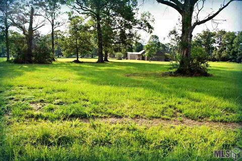 Photo of Serenity Dr Lot 13, Pine Grove, LA 70706