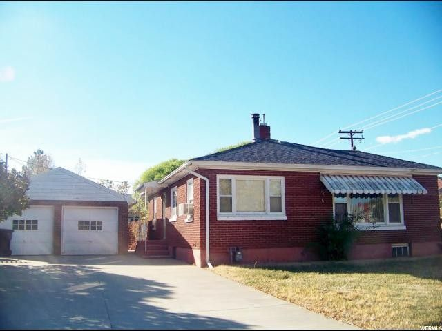 307 w 100 n richfield ut 84701 home for sale real