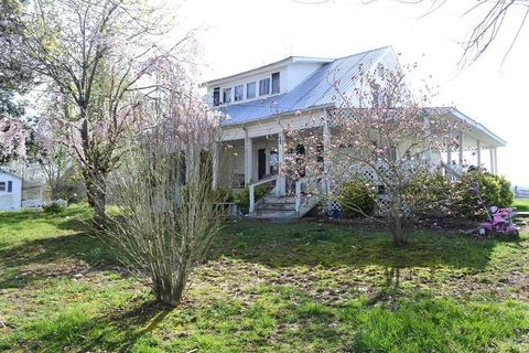 Photo of 3229 Willow Grove Hwy, Allons, TN 38541