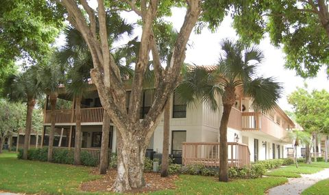 Pga National, Palm Beach Gardens, Fl Real Estate & Homes For Sale