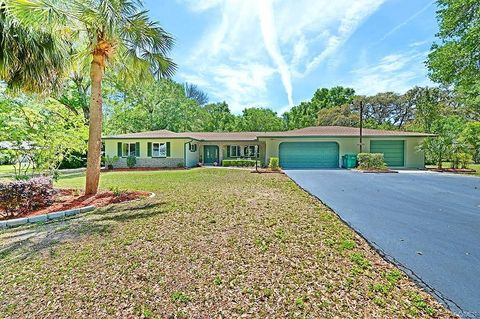 Inverness Fl Houses For Sale With Swimming Pool