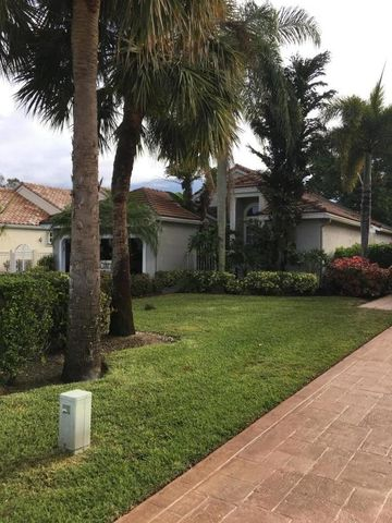 West palm beach fl real estate west palm beach homes - Keller williams palm beach gardens ...