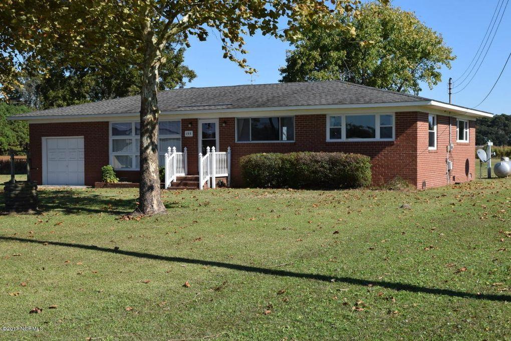 155 Golden Farm Rd  Beaufort  NC 28516. 155 Golden Farm Rd  Beaufort  NC 28516   realtor com