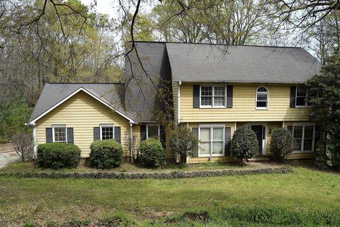 Macon, GA Foreclosures & Foreclosed Homes for Sale - realtor com®