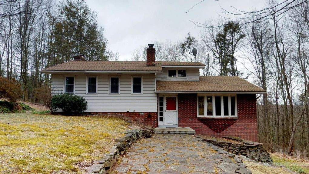 13195 State Route 118, Unityville, PA 17774