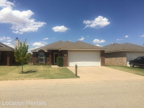 Photo of 6538 85th St, Lubbock, TX 79424