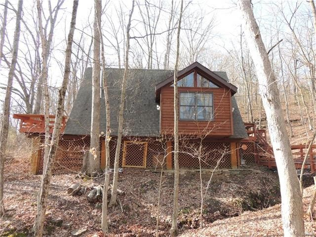 singles in marthasville 19 homes for sale in marthasville (outside of city), marthasville, mo priced from $74,900 to $3,395,000 view photos, see new listings, compare properties and get information on open houses.
