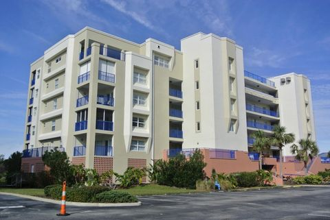 5300 S Atlantic Ave Apt 4605, New Smyrna Beach, FL 32169