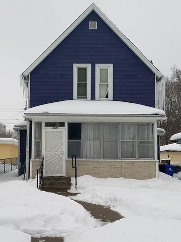 Newport Mn Multi Family Homes For Sale Real Estate Realtorcom