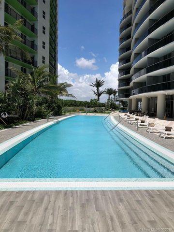 Photo of 488 Ne 18th St Unit 2700, Miami, FL 33132