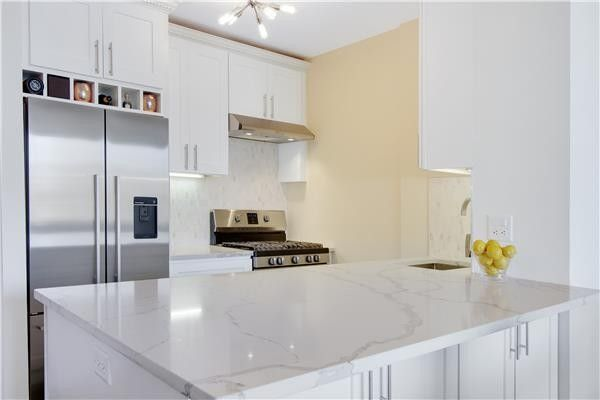 215 W 95th St Apt 12 K, New York City, NY 10025