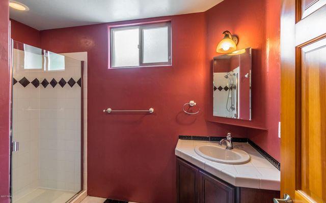 531 s 3rd ave tucson az bathroom cabinet bed tucson