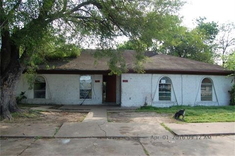 Page 3 Houston Multifamily Homes For Sale Houston Tx