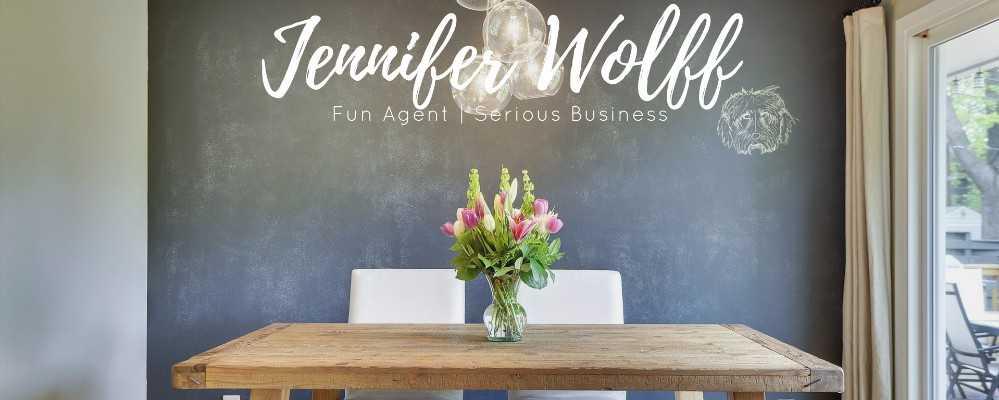 jennifer wolff excelsior mn real estate agent realtor coma
