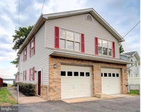 4202 Lynhurst Rd, Baltimore, MD 21222