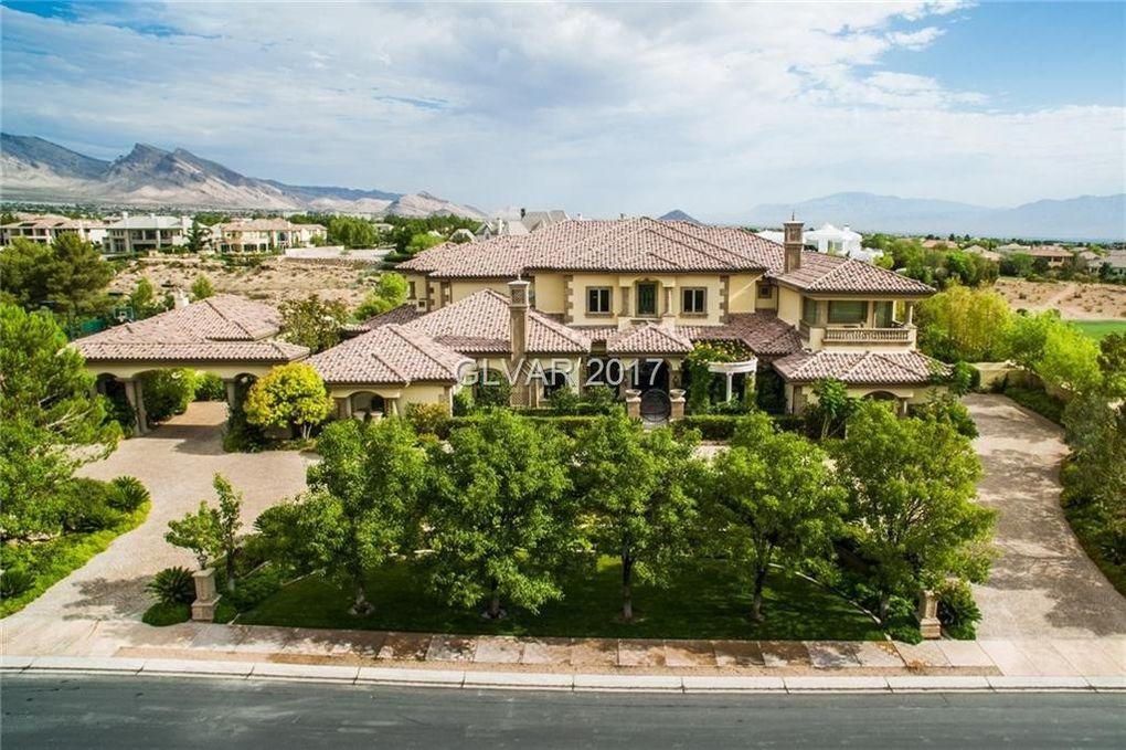 Las Vegas Property Records Search